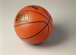 NBA: IZABRANE PETORKE ZA ALL STARS UTAKMICU, WESTBROOK BEZ PRVE POSTAVE