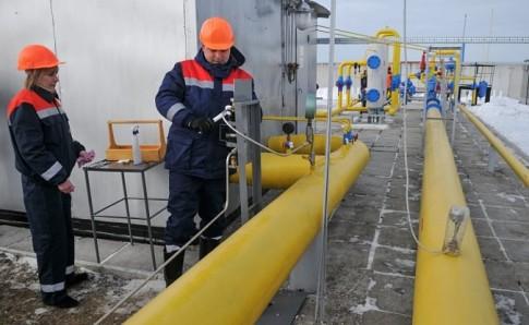 UKRAJINA PROGLASILA VANDREDNO STANJE U SNADBIJEVANJU ELEKTRIČNOM ENERGIJOM